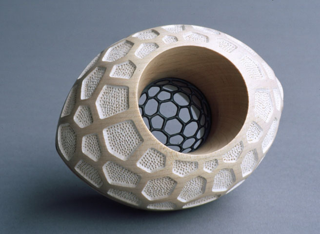Photo of Collosphaera Box