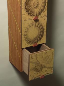 medusa cabinet c