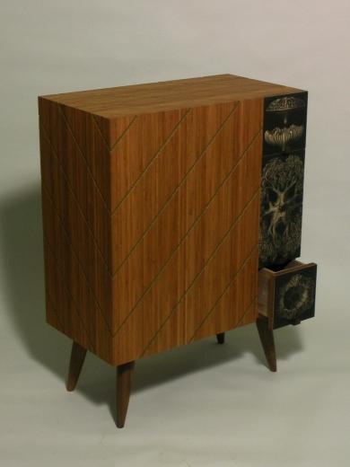 O Cabinet e cropped